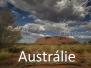 Papoušci-Austrálie