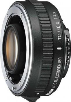 Extender-Nikon-TC-14E-III-AF-S-TELECONVERTOR-1.4x