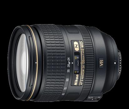 Nikon-24-120mm-f-4,0-AF-S-ED-VR