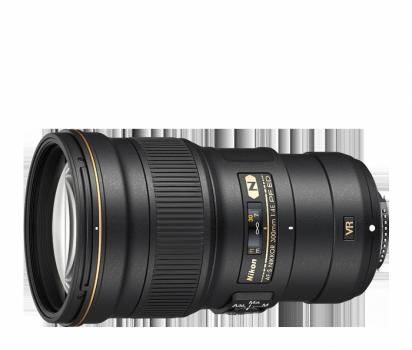 Nikon-300mm-f-4,0-E-AF-S-PF-ED-VR