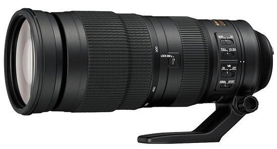 Nikon-AF-S-NIKKOR-200-500mm f-5.6E-ED-VR