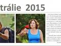 Kalendář 2015 - malý - image001